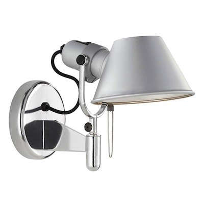 Design Sleuth The Tolomeo Light Takes a Turn portrait 6
