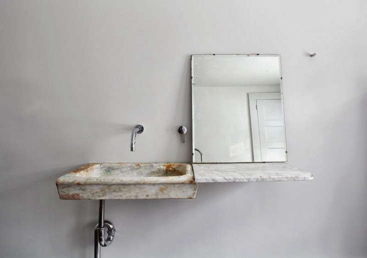 tom givone floating farmhouse upstate remodelista 15 15