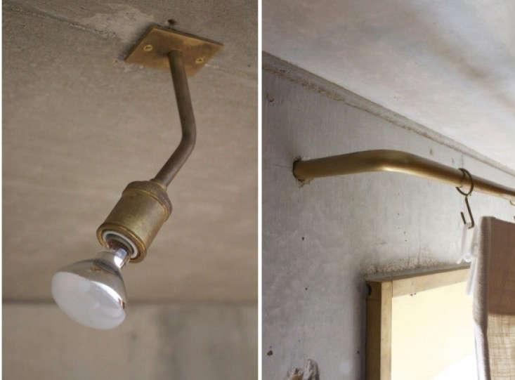 tomoaki light curtain rod