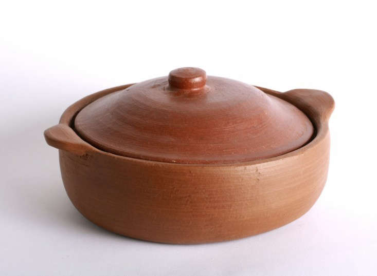 5 Favorites TortillaMaking Essentials portrait 6