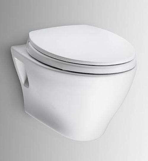 10 Easy Pieces WallMounted Toilets portrait 7
