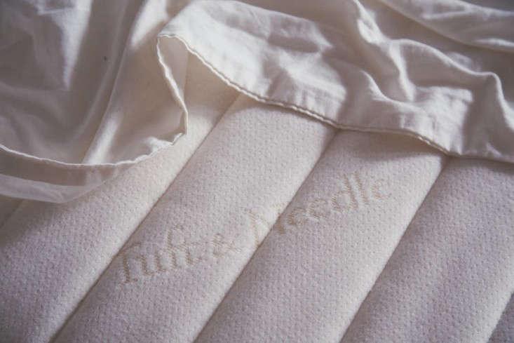 tuft needle mattress 1