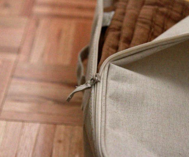 under bed storage erin boyle RMTL