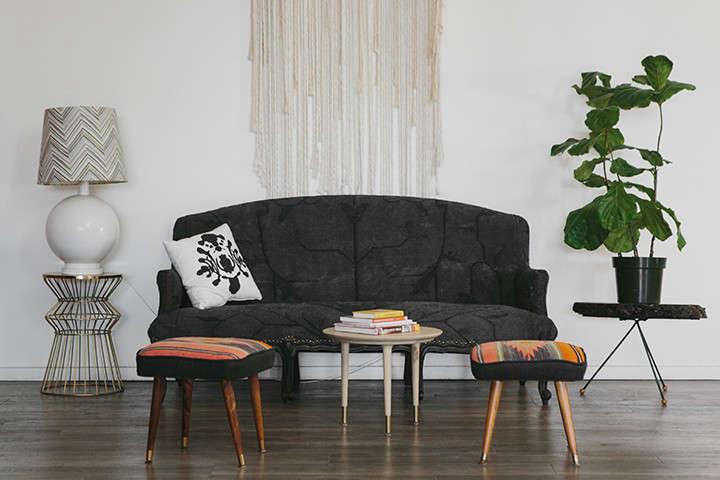 The Unique Space A Workspace for LA Creatives portrait 10