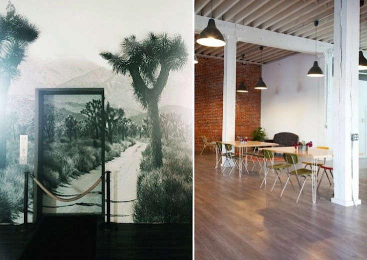 The Unique Space A Workspace for LA Creatives portrait 7