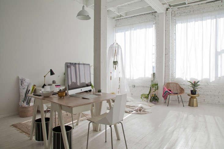 The Unique Space A Workspace for LA Creatives portrait 8