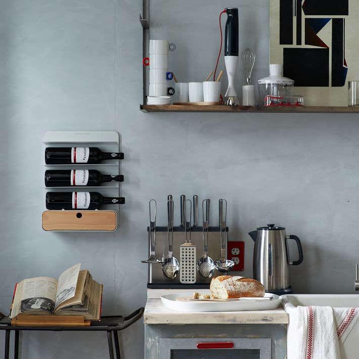 universal expert electric tea kettle remodelista
