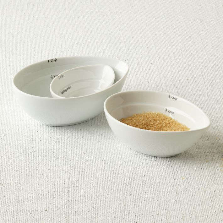 universal expert measuring bowls remodelista