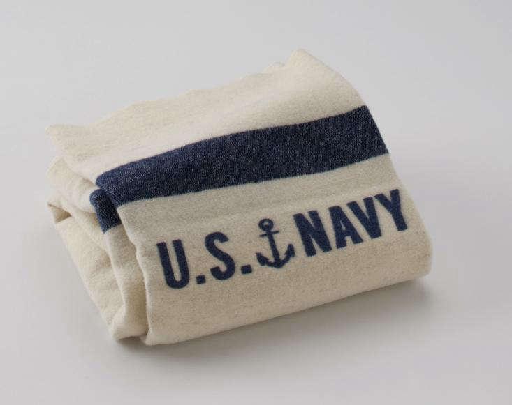 us navy blanket 10