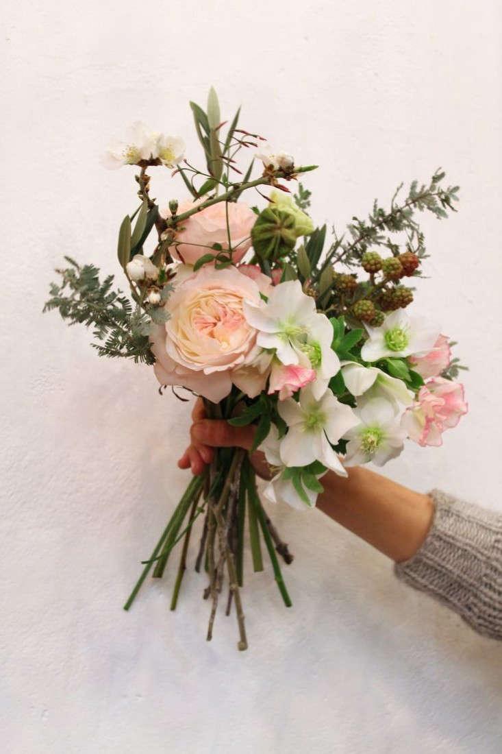 valentines flowers online oakland ca gardenista