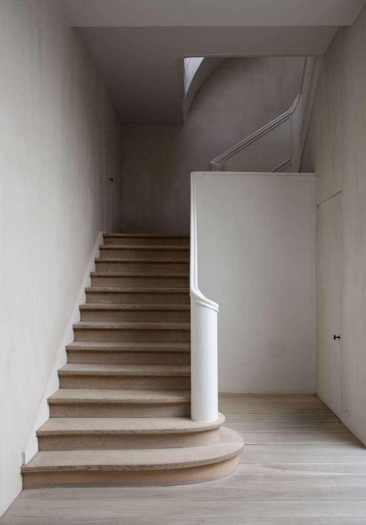van duysen stairwell 10