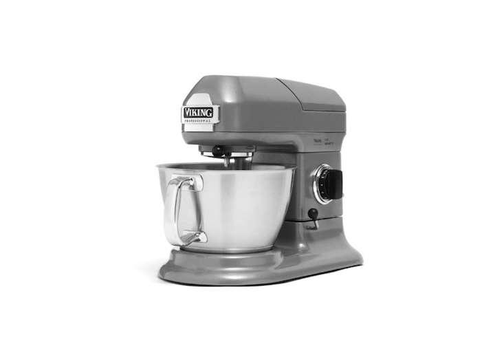 10 Easy Pieces Kitchen Stand Mixers portrait 11