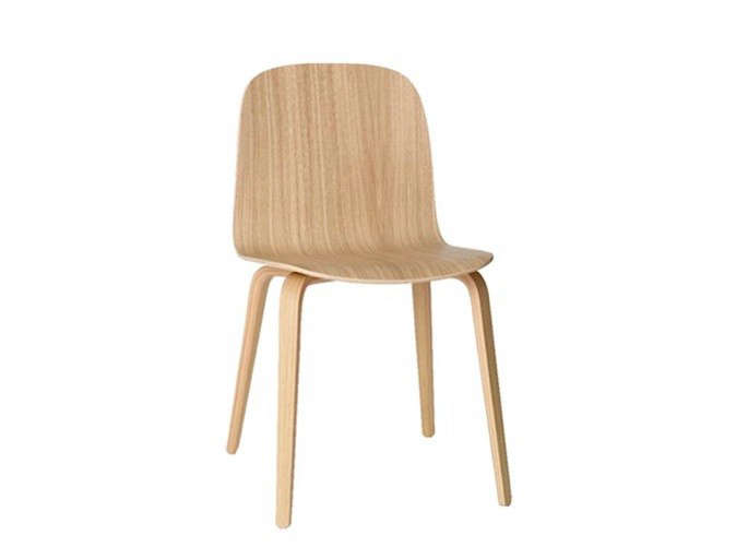 10 Easy Pieces The New Scandinavian Dining Chair portrait 6