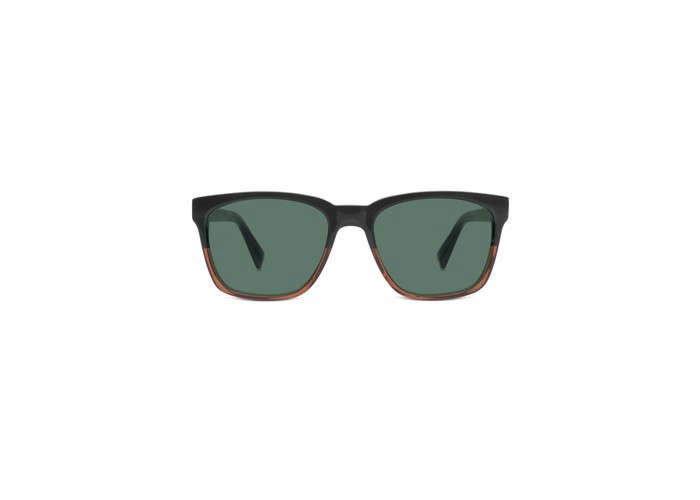 warby parker sunglasses remodelista