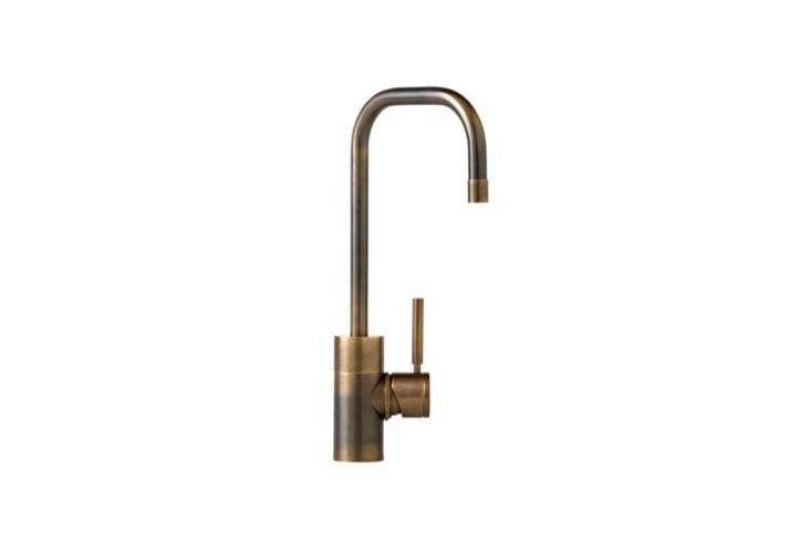 waterstone fulton suite prep faucet remodelista 16