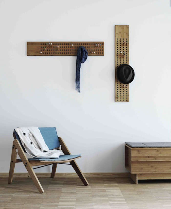 A Danish Duo Takes Bamboo to a New Level portrait 3