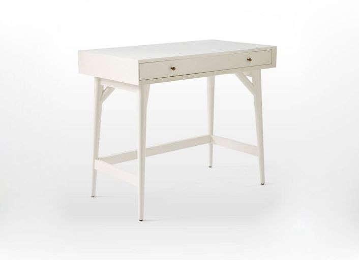 10 Easy Pieces Desks for Small Spaces portrait 7