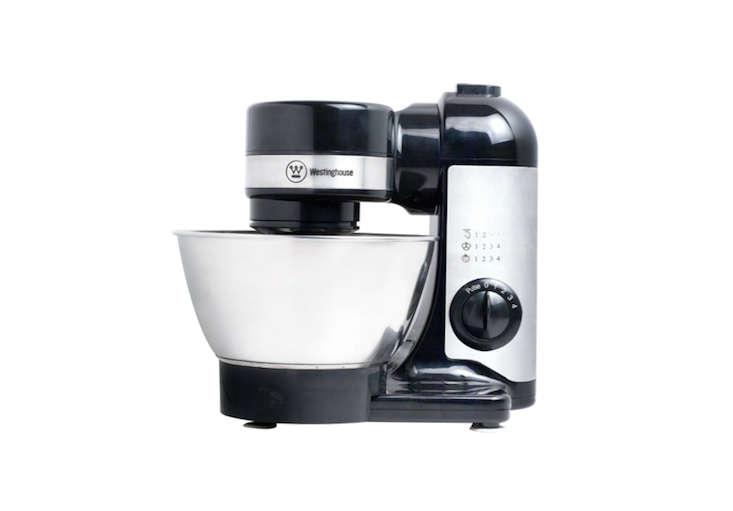 10 Easy Pieces Kitchen Stand Mixers portrait 14