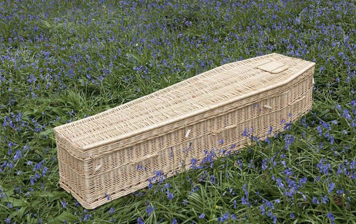 Object Lessons The Almighty Wicker Basket portrait 7