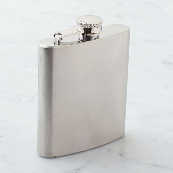 7 Flasks for the Tipsy Dad portrait 6