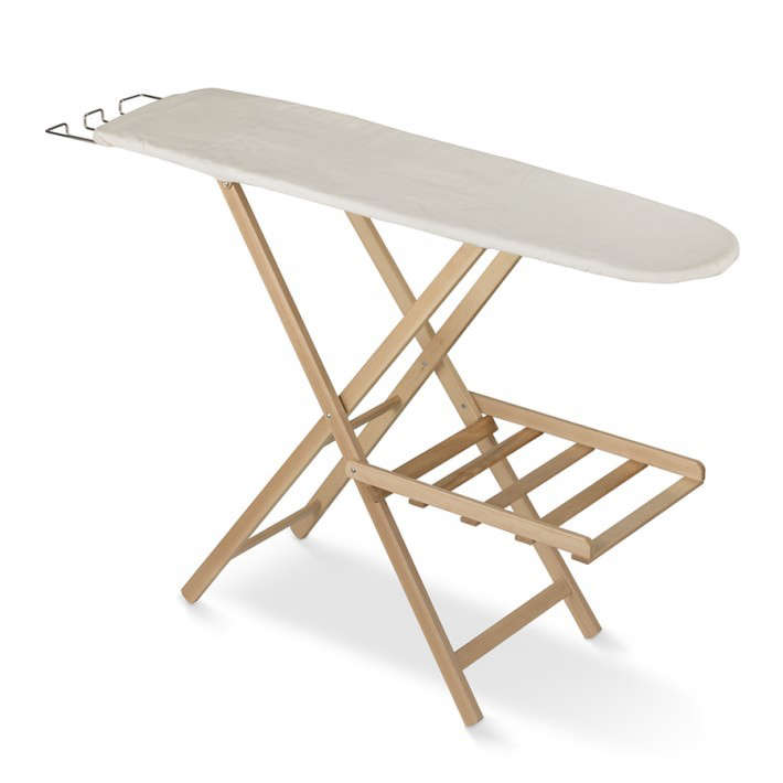 10 Easy Pieces Ironing Boards Low to High  portrait 8