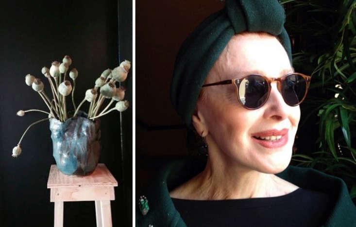 Weekend Update Legends of La Cienega Recap portrait 10