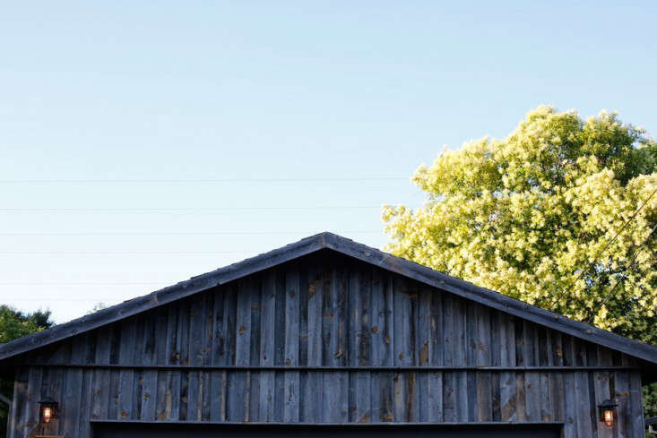 Rehab Diary A New Rustic Facade for a Ranch House  portrait 10