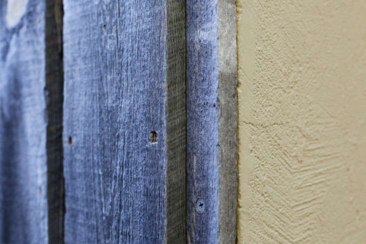 Rehab Diary A New Rustic Facade for a Ranch House  portrait 6