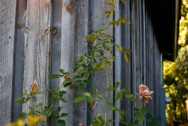 Rehab Diary A New Rustic Facade for a Ranch House  portrait 4
