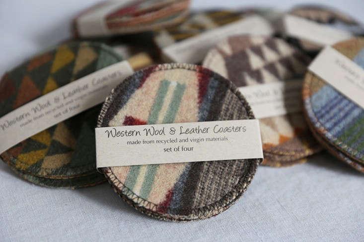 ZeroWaste Wool Kitchen Accessories from the Pacific Northwest portrait 6