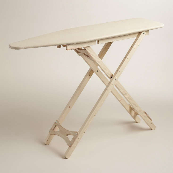 10 Easy Pieces Ironing Boards Low to High  portrait 4