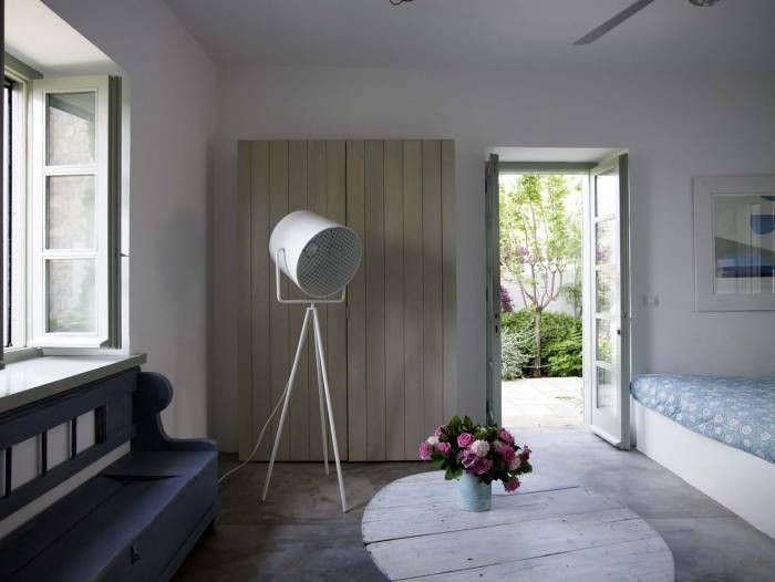 An Architects Holiday House in Hydra portrait 13