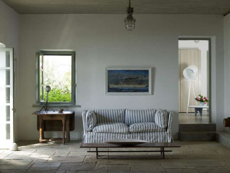 An Architects Holiday House in Hydra portrait 9