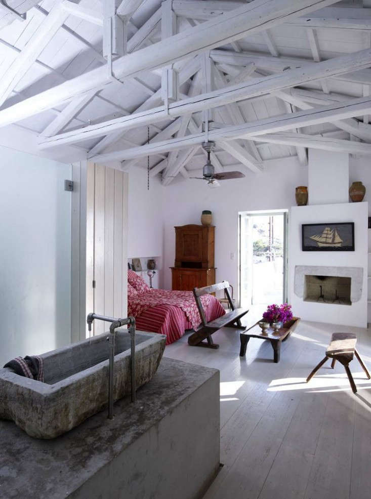 An Architects Holiday House in Hydra portrait 14