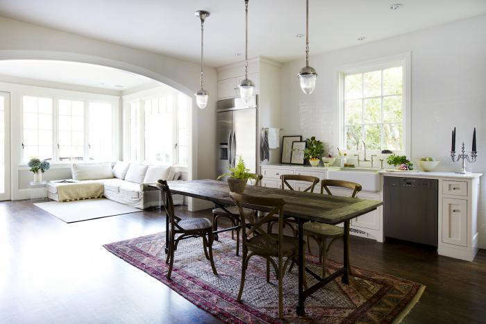 10 Mistakes to Avoid When You Remodel portrait 4