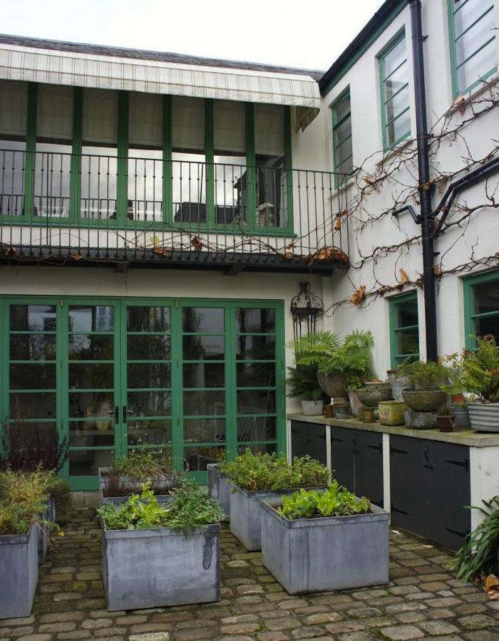 700 neisha crosland garden 03