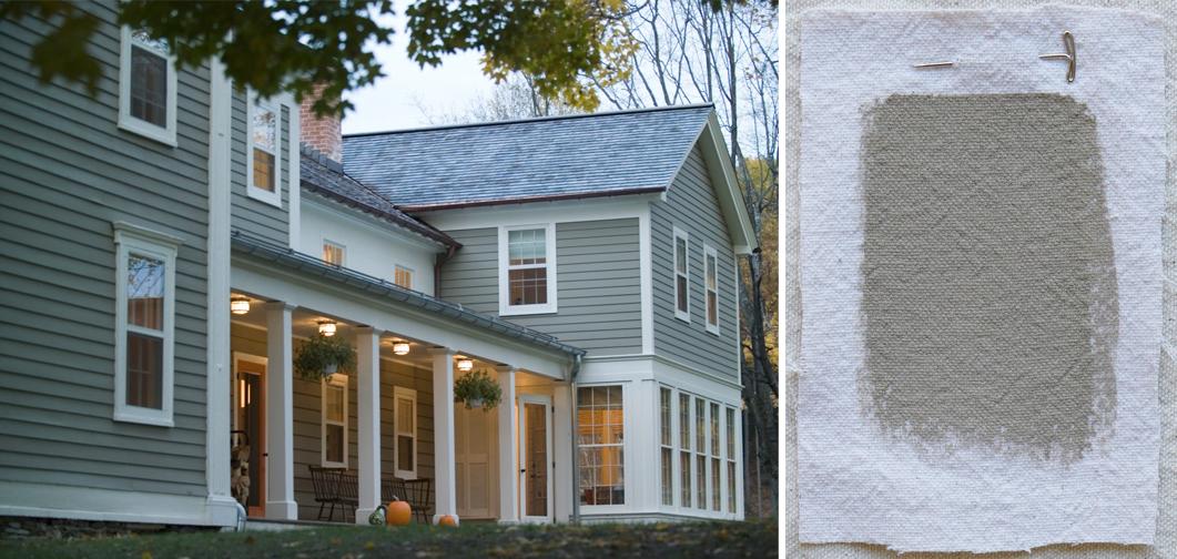 Best  20  Exterior  20  Gray  20  House  20  Paint  20  Colors  40    20  Benjamin  20  Moore  20  Sag  20  Harbor  20  Gray  40    20  Gardenista