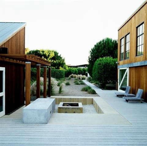 Blasen Landscape Architecture portrait 12