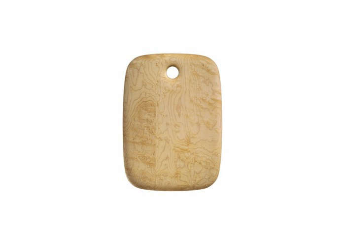 ed wohl cutting board maple 01 remodelista 19