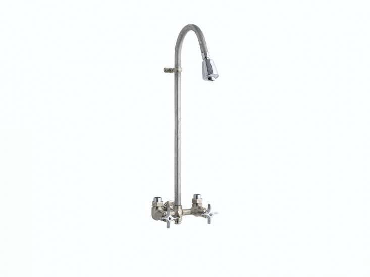 Industrial Modern Sink Outdoor Kholer