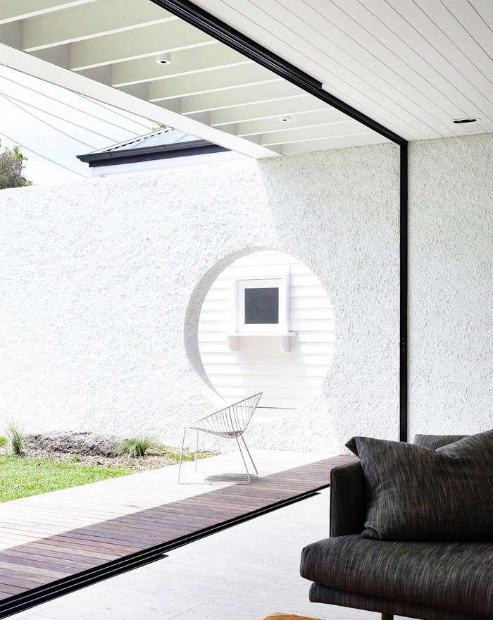 KNA Westgarth 15 indoor outdoor living gardenista