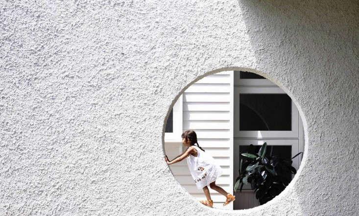 KNA Westgarth 16 a indoor outdoor living gardenista