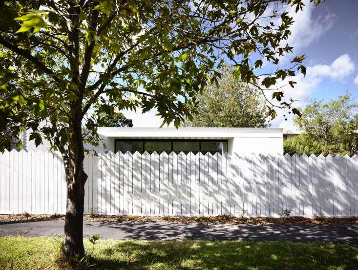 KNA Westgarth 40 indoor outdoor living gardenista