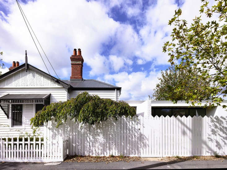 KNA Westgarth 41 indoor outdoor living gardenista