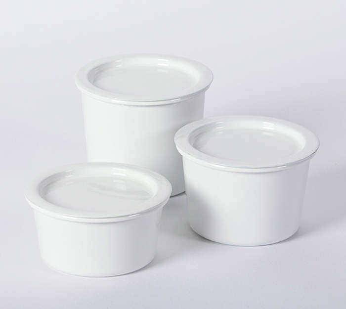 10 Easy Pieces Food Storage Containers PlasticFree Edition portrait 4_11