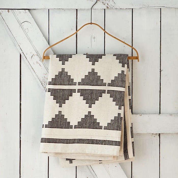10 Easy Pieces Picnic Blankets portrait 5