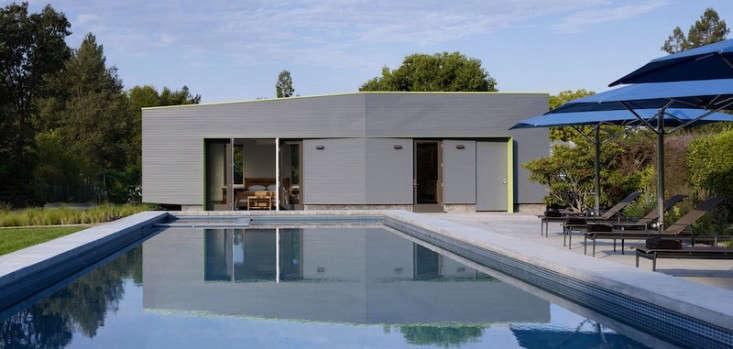 Schwartz  20  Sonoma  20  Pool  20  House
