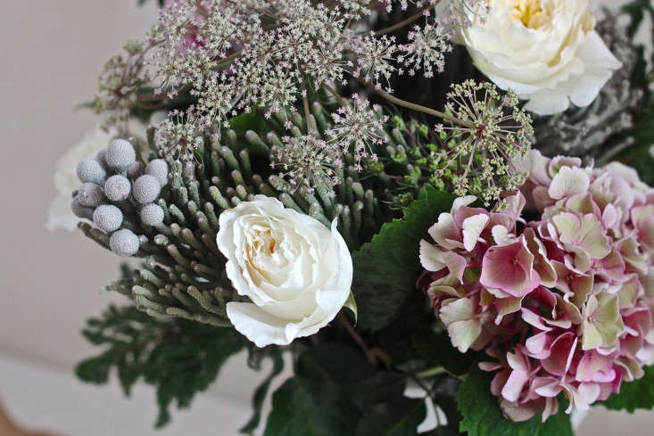 Winter  20  Romanc  20  Bouquet  20  with  20  Silver  20  Brunia  20  detail