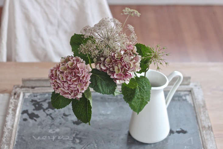 Winter  20  Romance  40    20  Silver  20  Brunia  20  Bouquet  40    20  pink  20  hydrangea  20  and  20  chocolate  20  queen  20  annes  20  lace