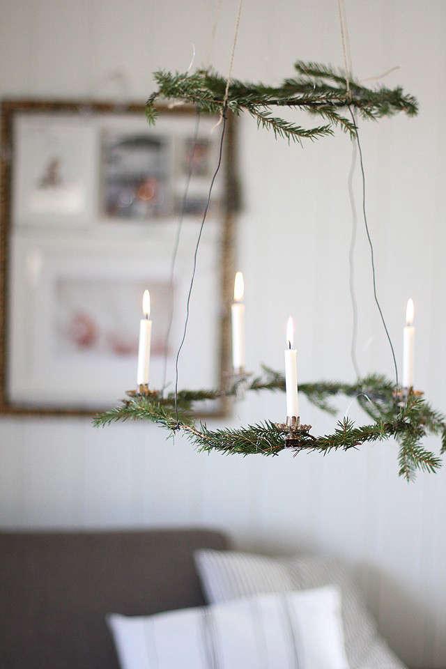 an magritt moen wreath